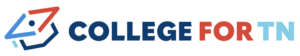 College for TN logo