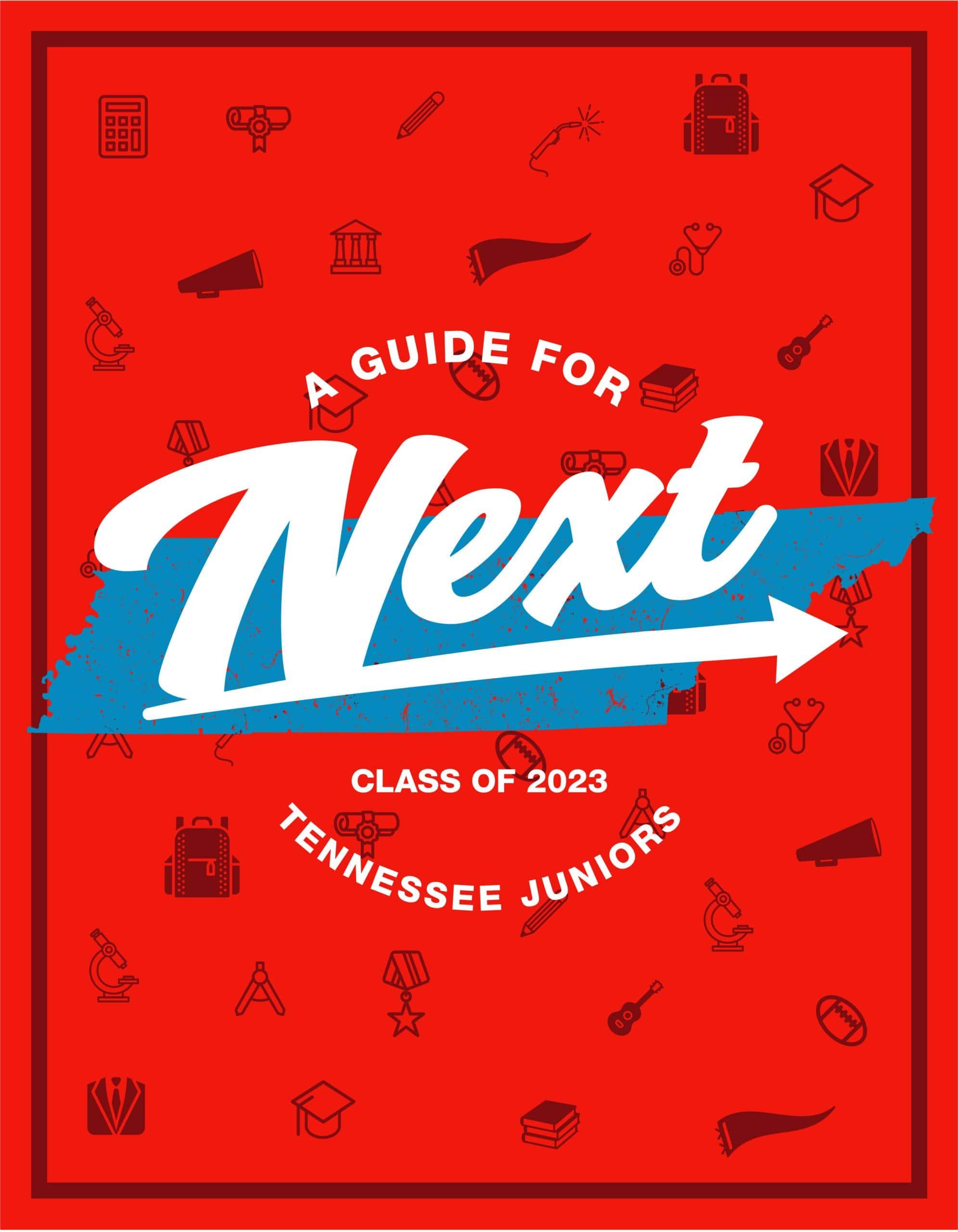 Junior Next Guide