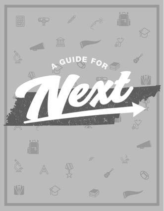 Next Guide
