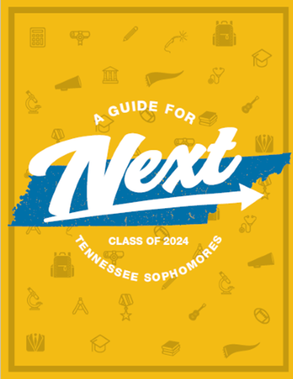 sophomore Next guide